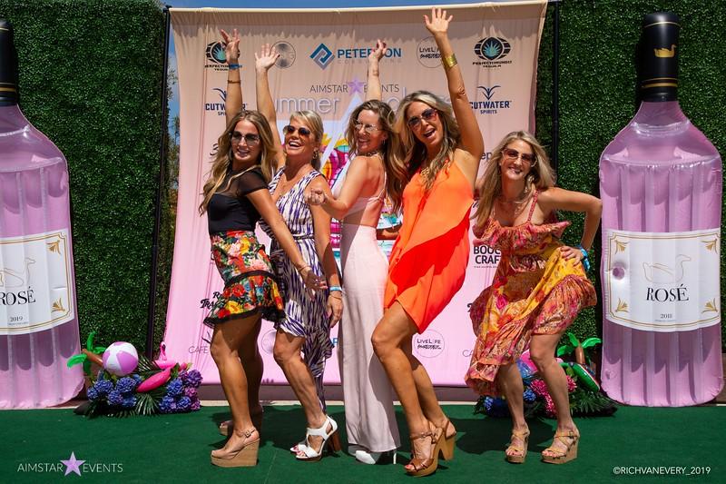 Summer Solstice Aimstar Events63.jpg