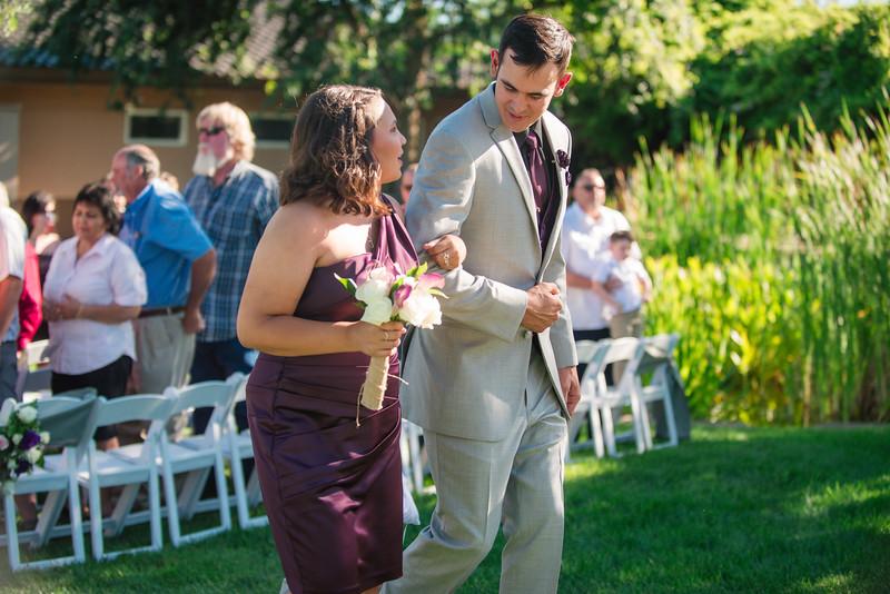 Wedding Ceremony-137.jpg