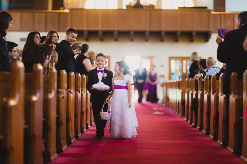 2015-10-10_ROEDER_AliciaAnthony_Wedding_CARD1_0060.jpg