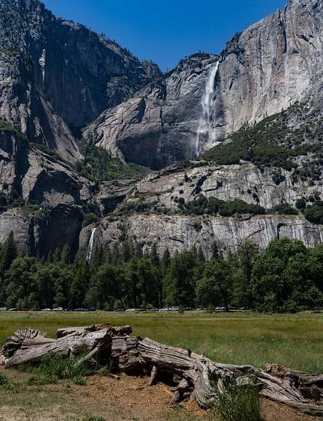 Yosemite__MG_5450-Pano.jpg