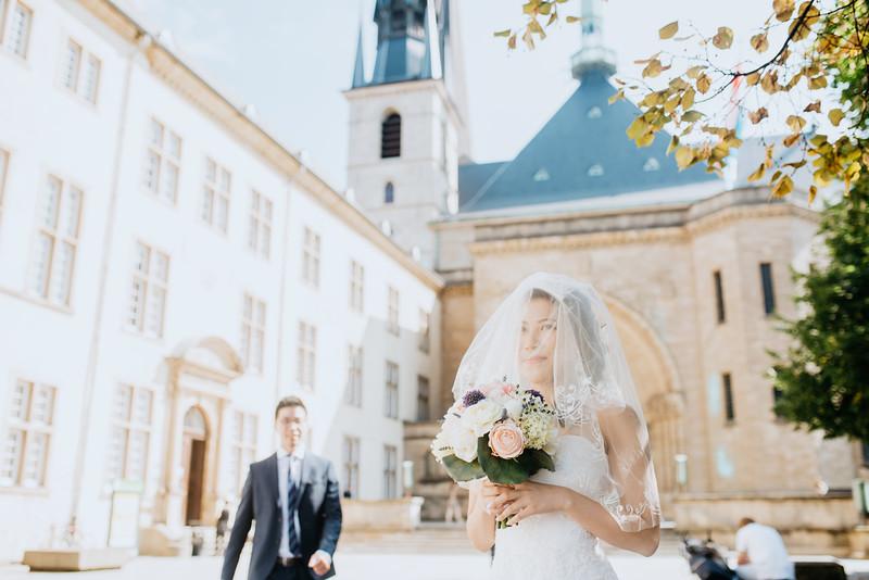 Hochzeitsfotograf-Hochzeit-Luxemburg-PreWedding-Ngan-Hao-1.jpg