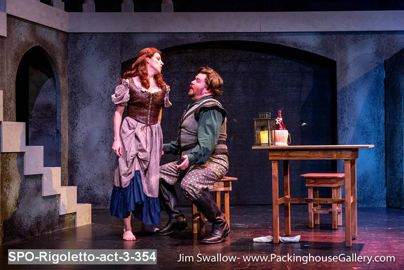 SPO-Rigoletto-act-3-354.jpg