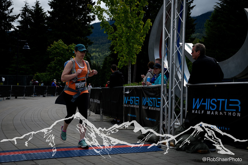 2018 SR WHM Finish Line-2693.jpg