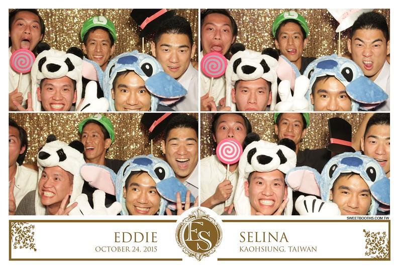 Eddie.Selina_2015.10 (61).jpg