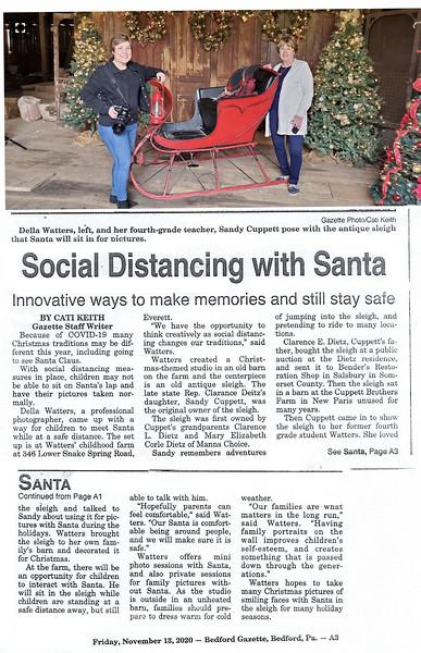 Gazette article.jpg