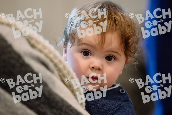 © Bach to Baby 2018_Alejandro Tamagno_Wanstead_2018-04-10 039.jpg
