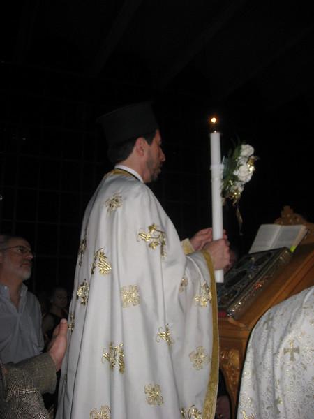 2010-04-04-Holy-Week_476.jpg