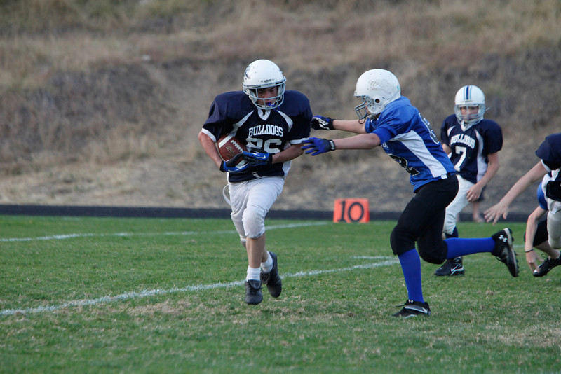 2012_GEMS-Orofino football473.jpg