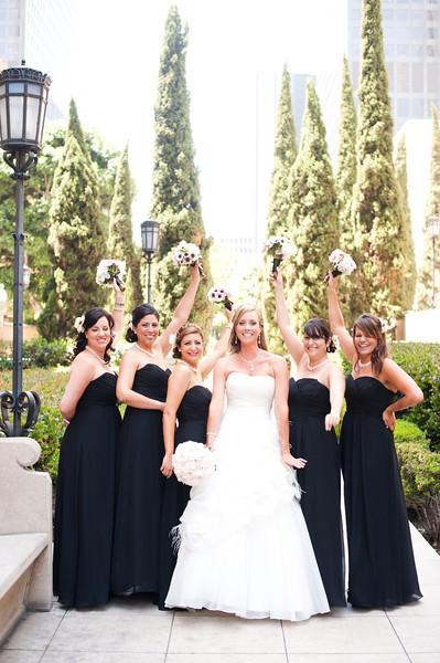 20120617-bridal-party-106.JPG