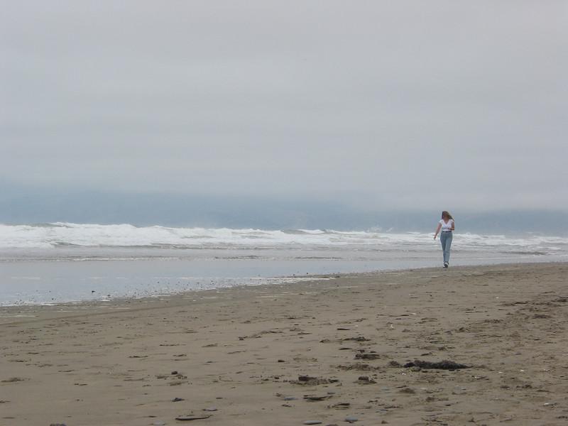 Beach0065_12.jpg