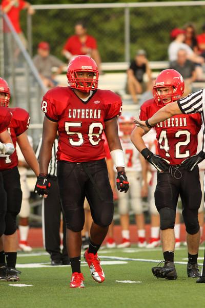 Lutheran-West-vs-Hawken-at-Alumni-Field-Artificial-Turf-1st-2012-08-31-112.JPG
