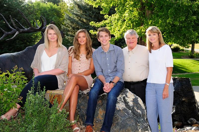 Cheryl Family_12.jpg