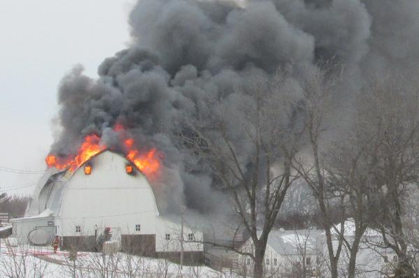 DA104,DJ, Bellevue Barn Blaze.jpeg.JPG