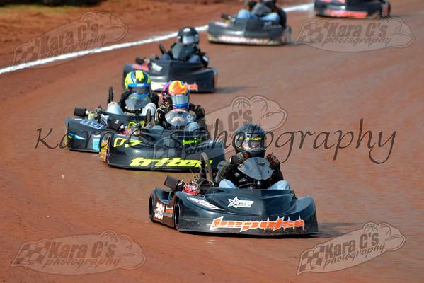 2014-08-02 Maxxis Georgia Series