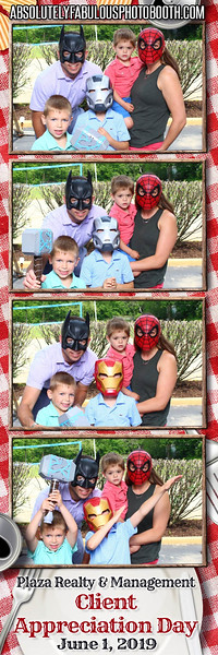 Absolutely Fabulous Photo Booth - (203) 912-5230 -190601_030736.jpg