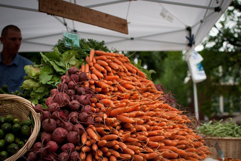 Portland 201208 Farmers Market (51).jpg