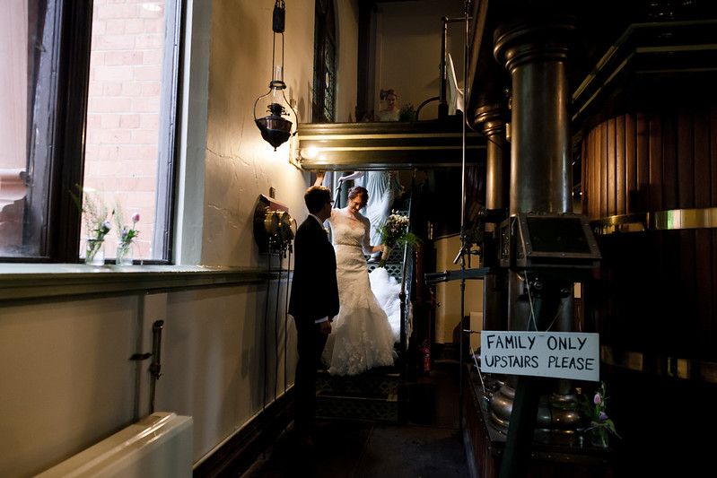Steph and Joshua's Wedding 0424.JPG