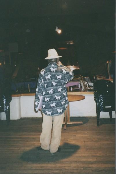 1990s? - Paul Radin @ conference 2.jpeg