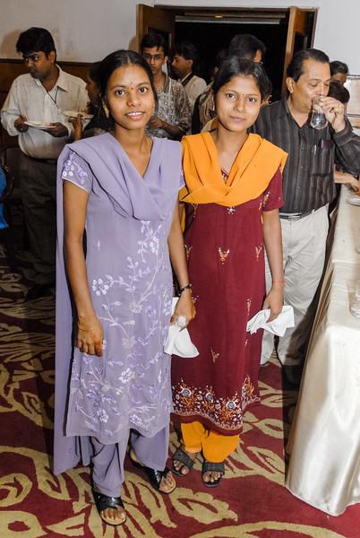 Wedding_Bombay_1206_399-2.jpg