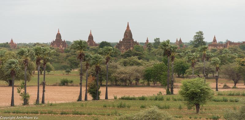 Uploaded - Bagan August 2012 0284.JPG