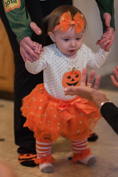 Potrikus Halloween 2020-37.jpg
