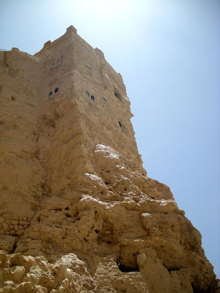 Oman-Yemen 09 762.jpg