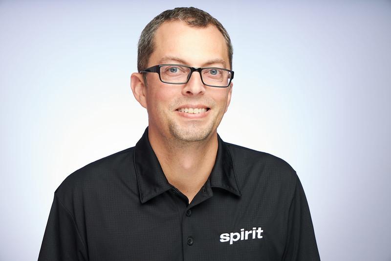 Brian Smith Spirit MM 2020 4 - VRTL PRO Headshots.jpg