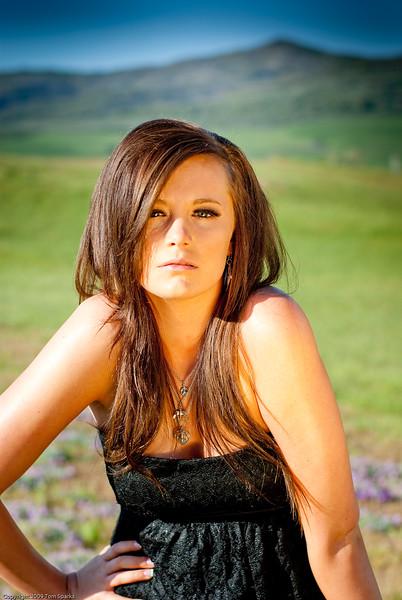 Kirsten black dress-8585.jpg
