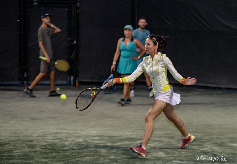 2019 Kids in Distress Tennis (114 of 130).jpg
