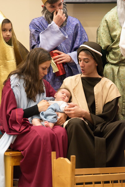 2019-12-15-Christmas-Pageant_055.jpg