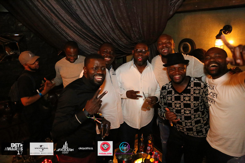 BET_Afropolitan LA_Afterparty_WM-0579.JPG