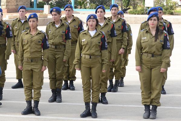 Sitar IDF