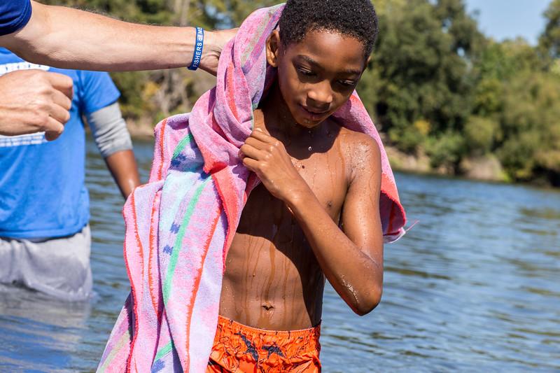 Fishers of Men Baptism 2019-120.jpg