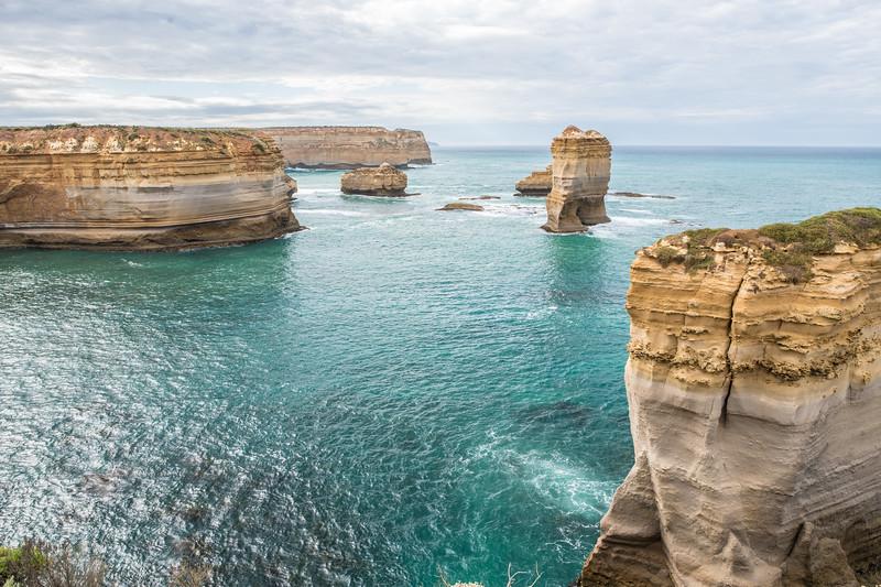 Australia-132.jpg