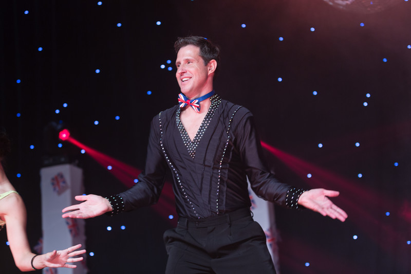 dwts 2018 dancing and stage-91