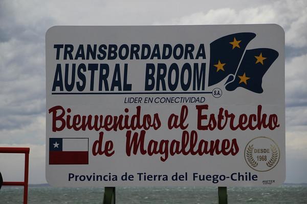 09 Punta Arenas