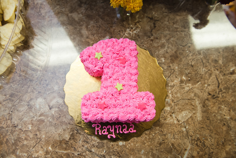 Raynaa 1 year old party-13.jpg