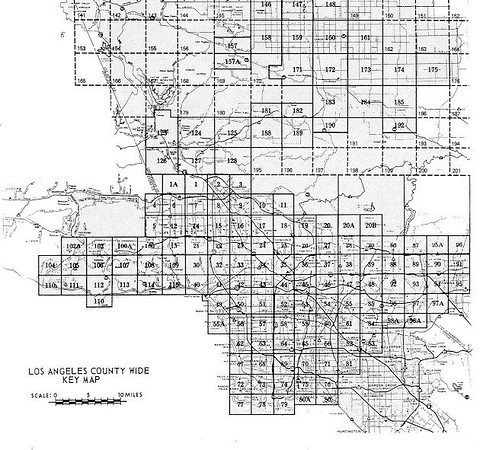 1986-Map-AerialAtlasOfLAcounty-ThomasBros.jpg
