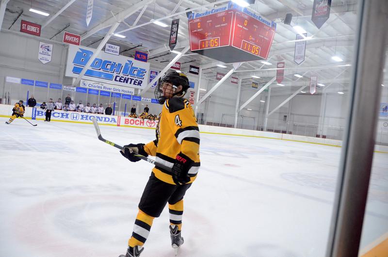 141018 Jr. Bruins vs. Boch Blazers-012.JPG