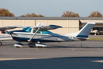 """Cessna 182L """"Skylane"""""""
