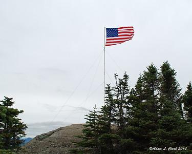 Mt. Moriah (44 of 67)