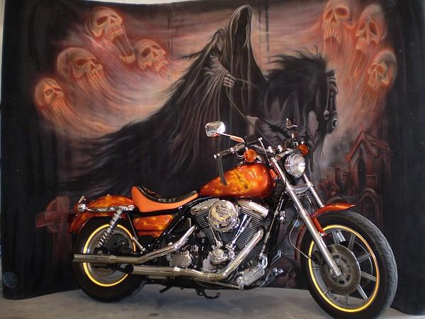 motorcyc34.jpg