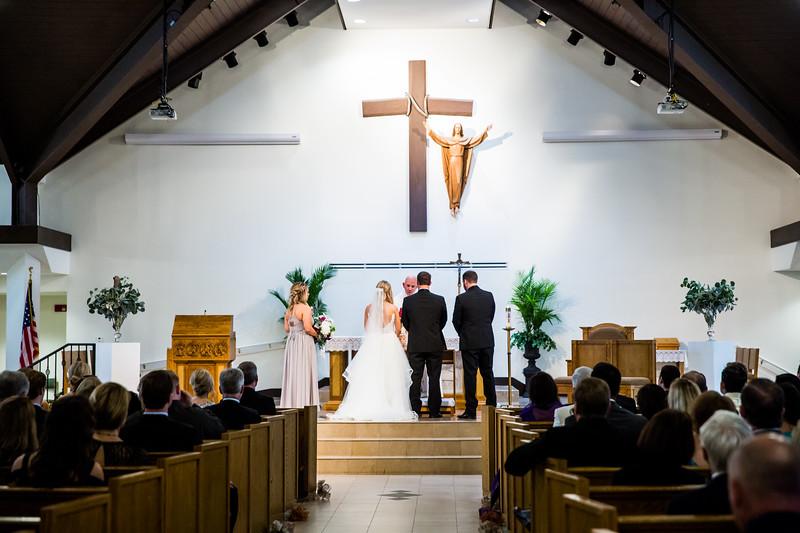 MollyandBryce_Wedding-385.jpg