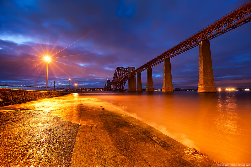 Edinburgh-IMG_6924-web.jpg