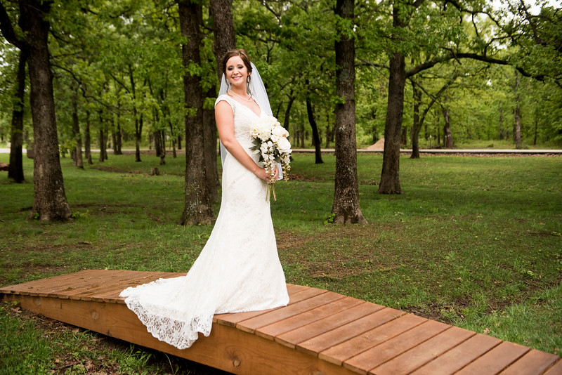 Bridal_28.jpg