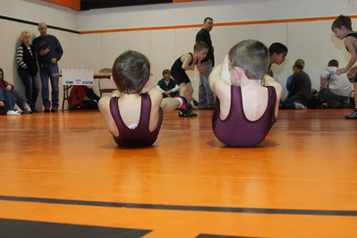 Valley Dual 12 20 10