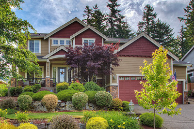 2909 163rd Ave E Lake Tapps, Wa.