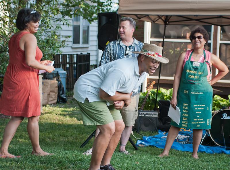 20120527-Barnes Memorial Day Picnic-6040.jpg