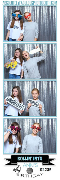 Absolutely Fabulous Photo Booth - (203) 912-5230 -190427_185549.jpg