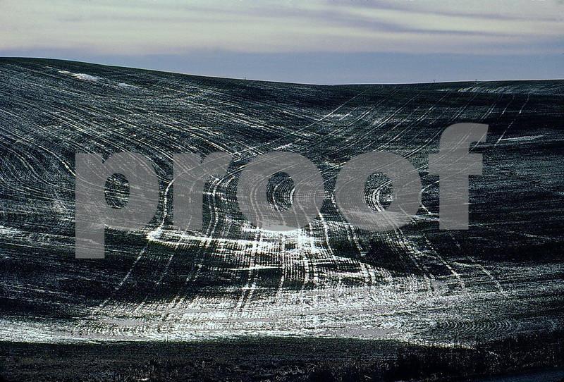 Surface erosion 43.01.019a.jpg